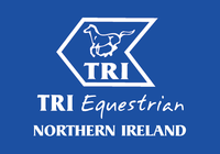 Cavan Equestrian Centre - 26th-28th August 2016